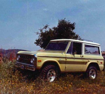 1971_Galpinized_Bronco-5