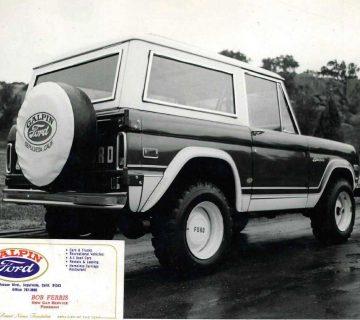 1971_Galpinized_BroncoFerris-2