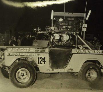 1972_Bob-Bronco_photo10