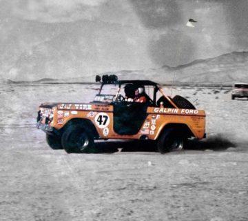 1972_Bronco-Bob_Barstow_Fix