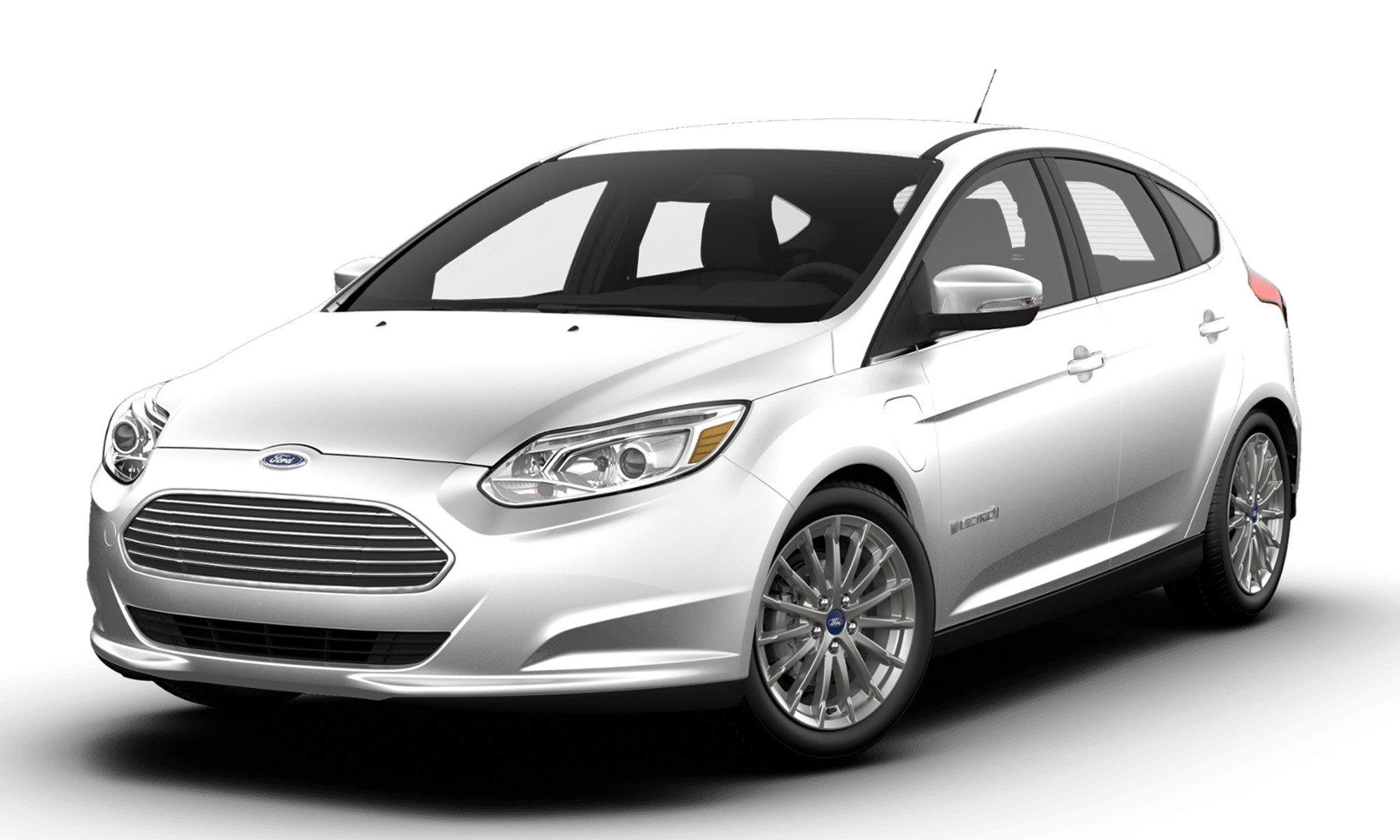 Ford focus lease deals los angeles