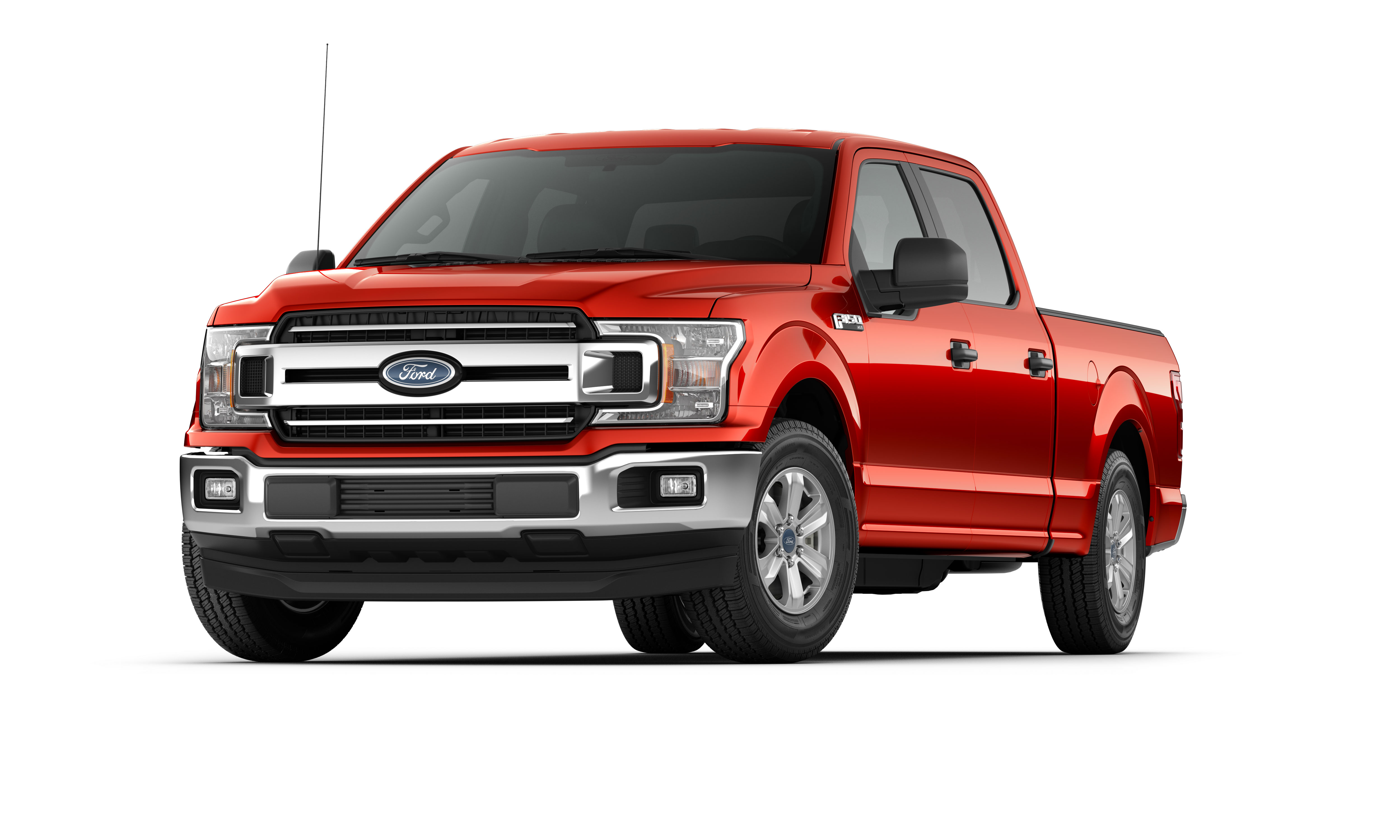 Galpin Ford Service 2019 2020 New Car Release And Reviews