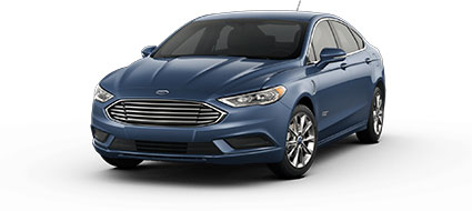 Ford Fusion Lease Deals >> New Ford Specials Lease Deals Rebates Incentives Los