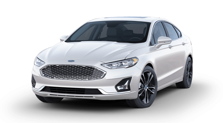 2019-ford-fusion-for-sale-near-los-angeles