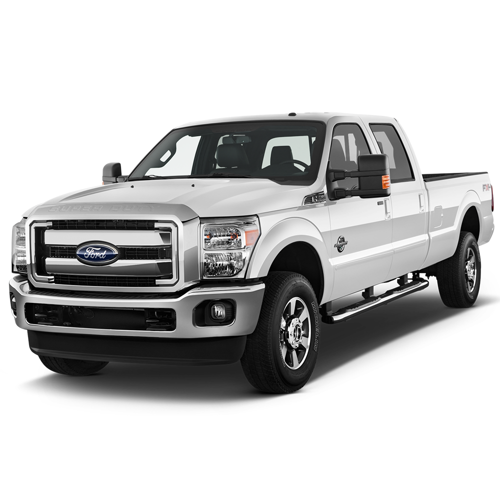 2019 ford super duty dealer serving los angeles
