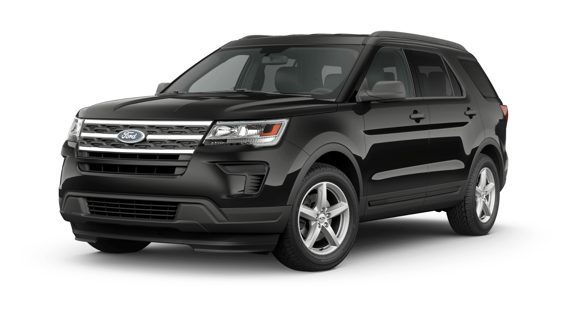 Ford Explorer 2017 Lease >> New Ford Specials Lease Deals Rebates Incentives Los Angeles