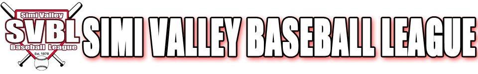 Simi Valley Baseball