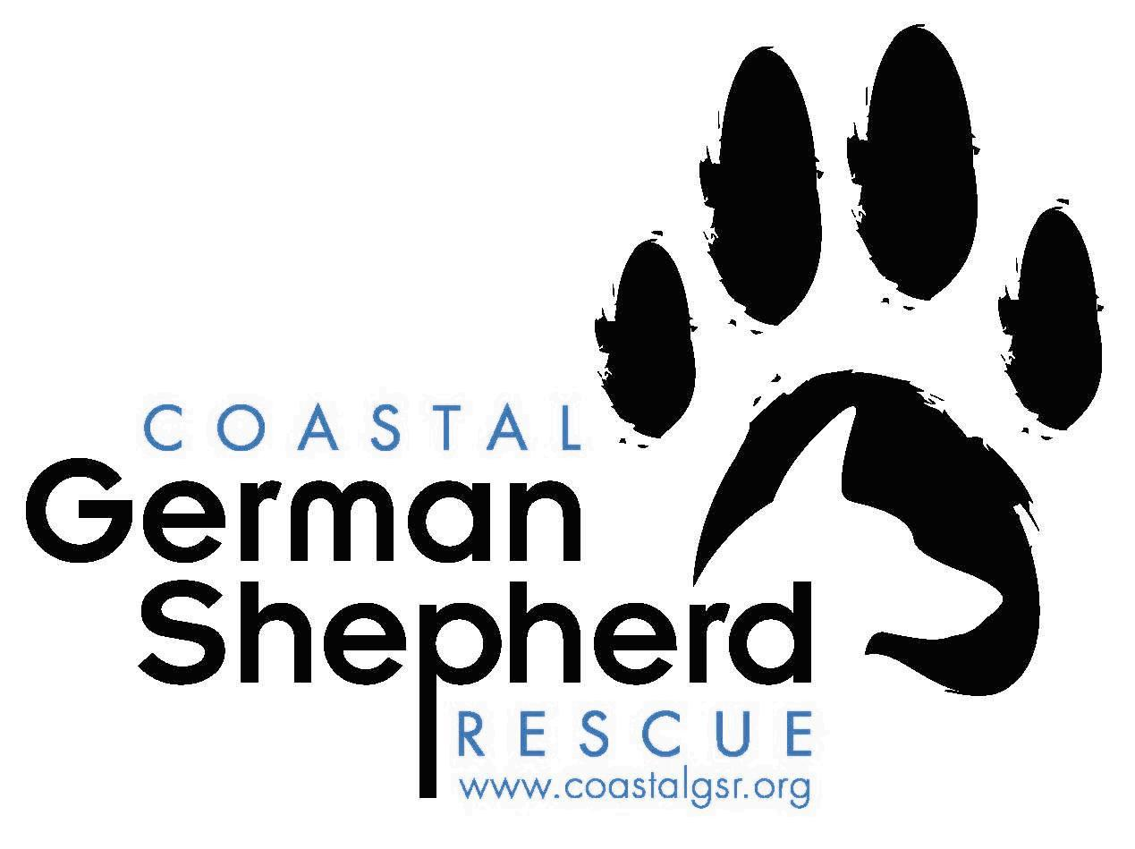 Coastal-German-Shepherd-Rescue