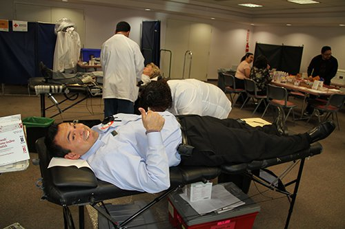 Galpin-Blood-Drive-Patient
