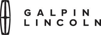 Galpin-Lincoln-Logo