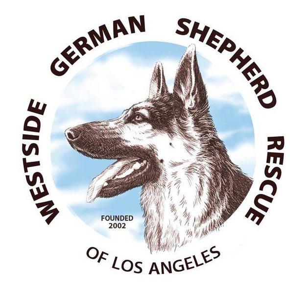 Westside-German-Shepherd-Rescue