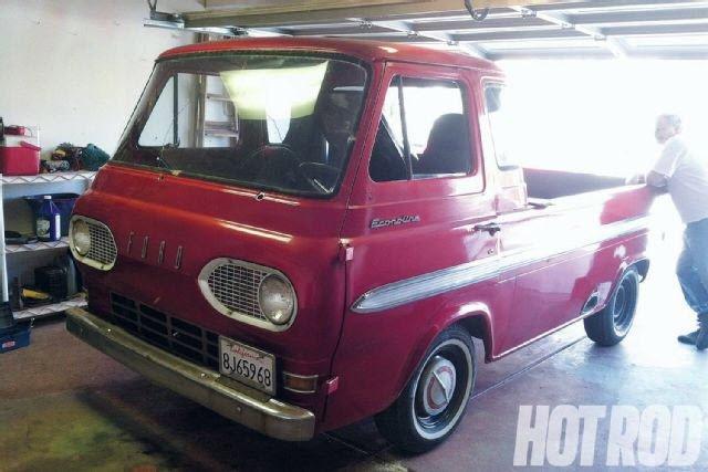 Galpin-Ford-Backup-Pickup-Truck