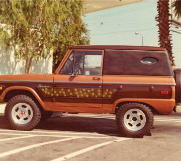 Brown-Leather-Top-Bronco