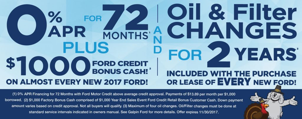 Quigley motor company inc official site autos post for Ford credit motor company