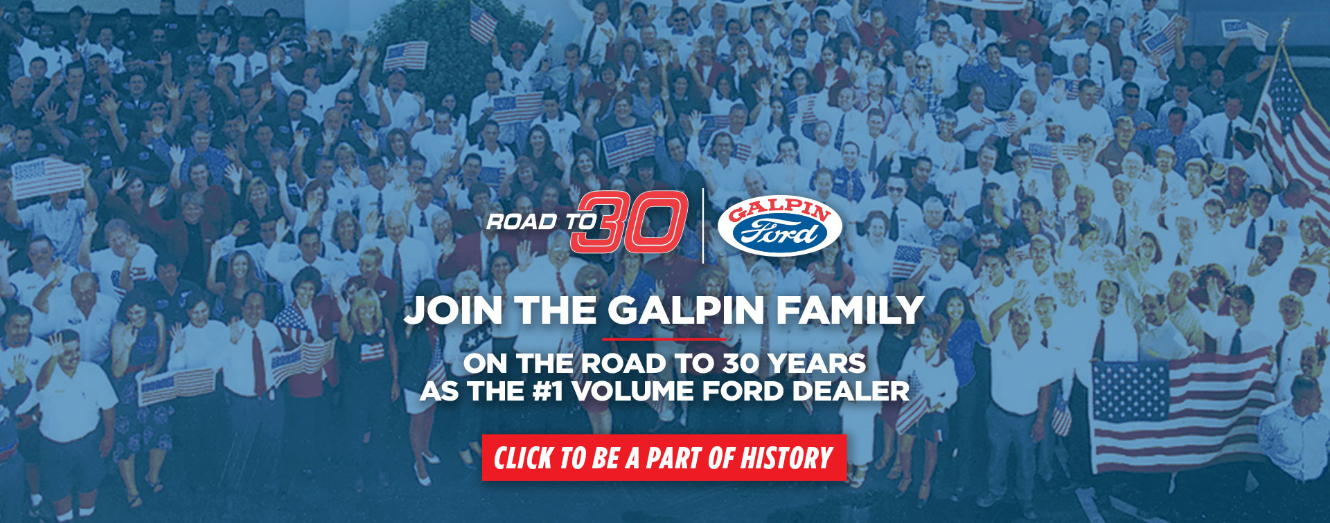 Galpin Ford: New & Used Ford Dealership Los Angeles, CA