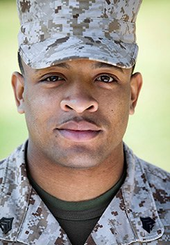 Active Military Duty