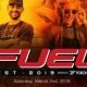 Fuel Fest 2019