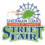 Sherman's Oaks Street Fair
