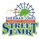 Sherman's Oaks Street Fair