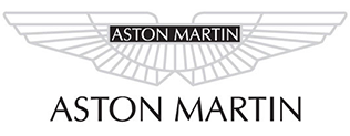 Club Aston Logo
