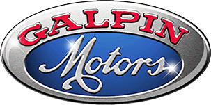 Galpin Motors