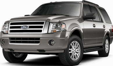 Galpin Ford Service >> Ford Expedition In North Hills, CA - Galpin Ford