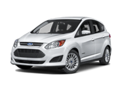 New & Used Ford Dealer in Los Angeles, CA | Galpin Ford