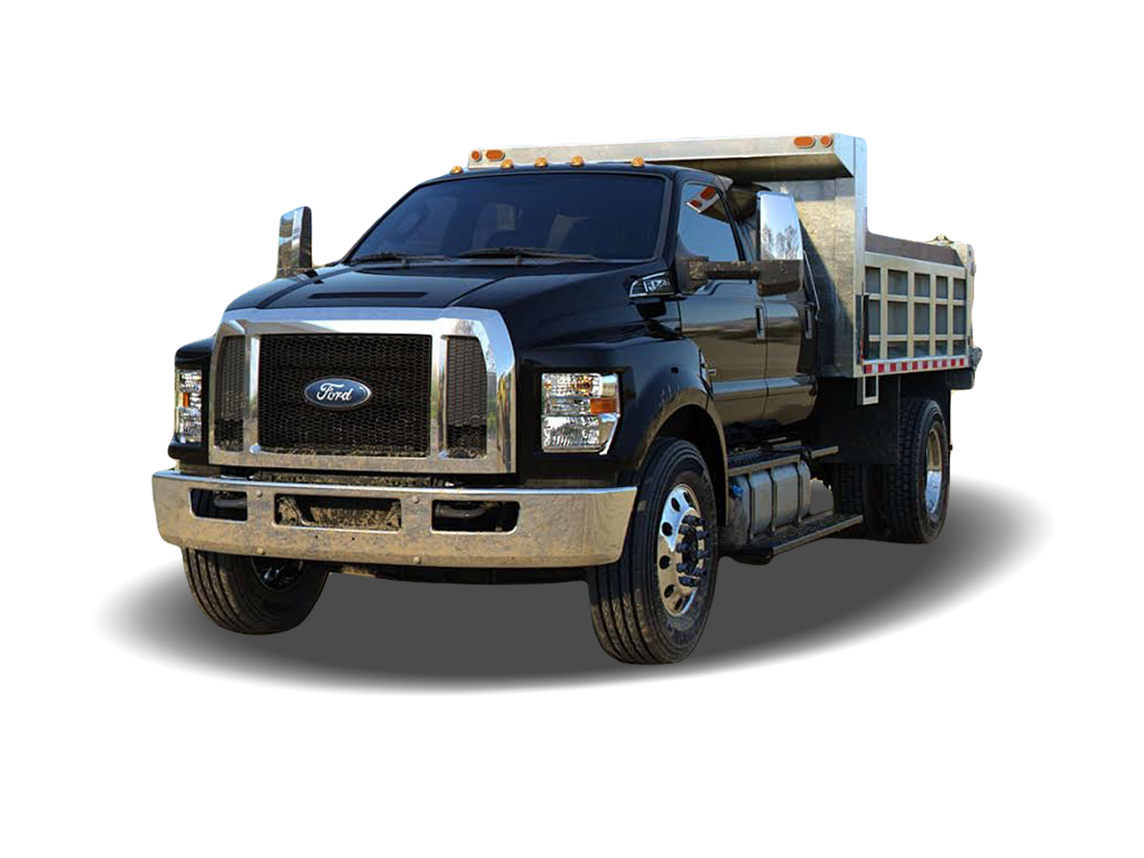 2019-ford-f650-and-f750-for-sale-in-los-angeles
