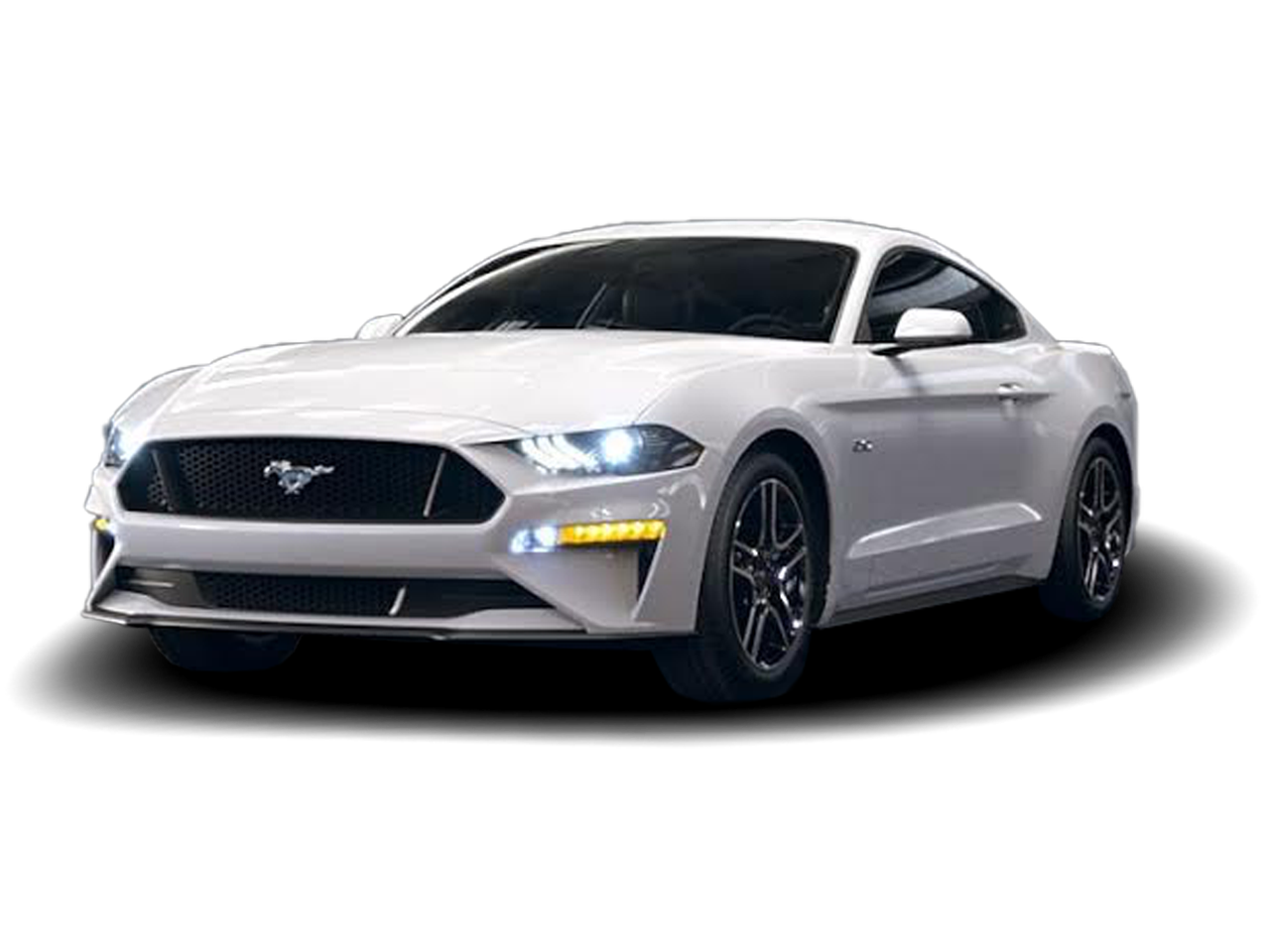 2019-ford-mustang-dealer-in-los-angeles