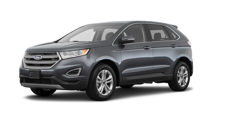 2019-ford-edge-dealer-in-los-angeles