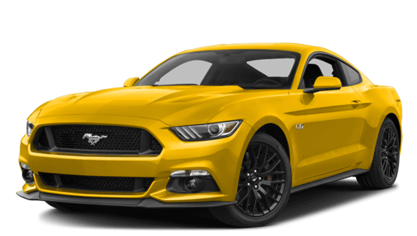 Ford Fusion Lease Deals >> Ford Mustang for Sale near Los Angeles, CA, New & Used Mustang, Special Offers, Lease Deals ...