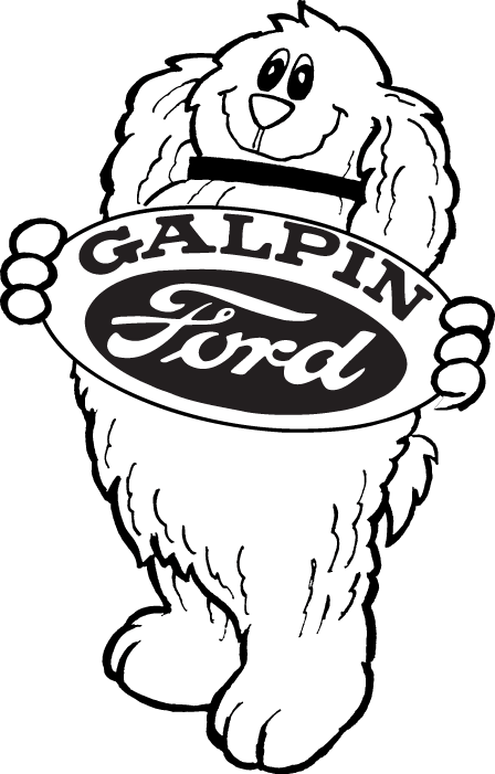Galpin Ford New Used Ford Dealership Los Angeles Ca