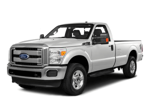 Test Drive A 2016 Ford Super Duty at Galpin Ford in Los Angeles