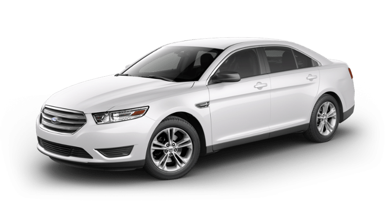 2019 ford taurus for sale in los angeles