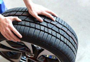 Tire Parts