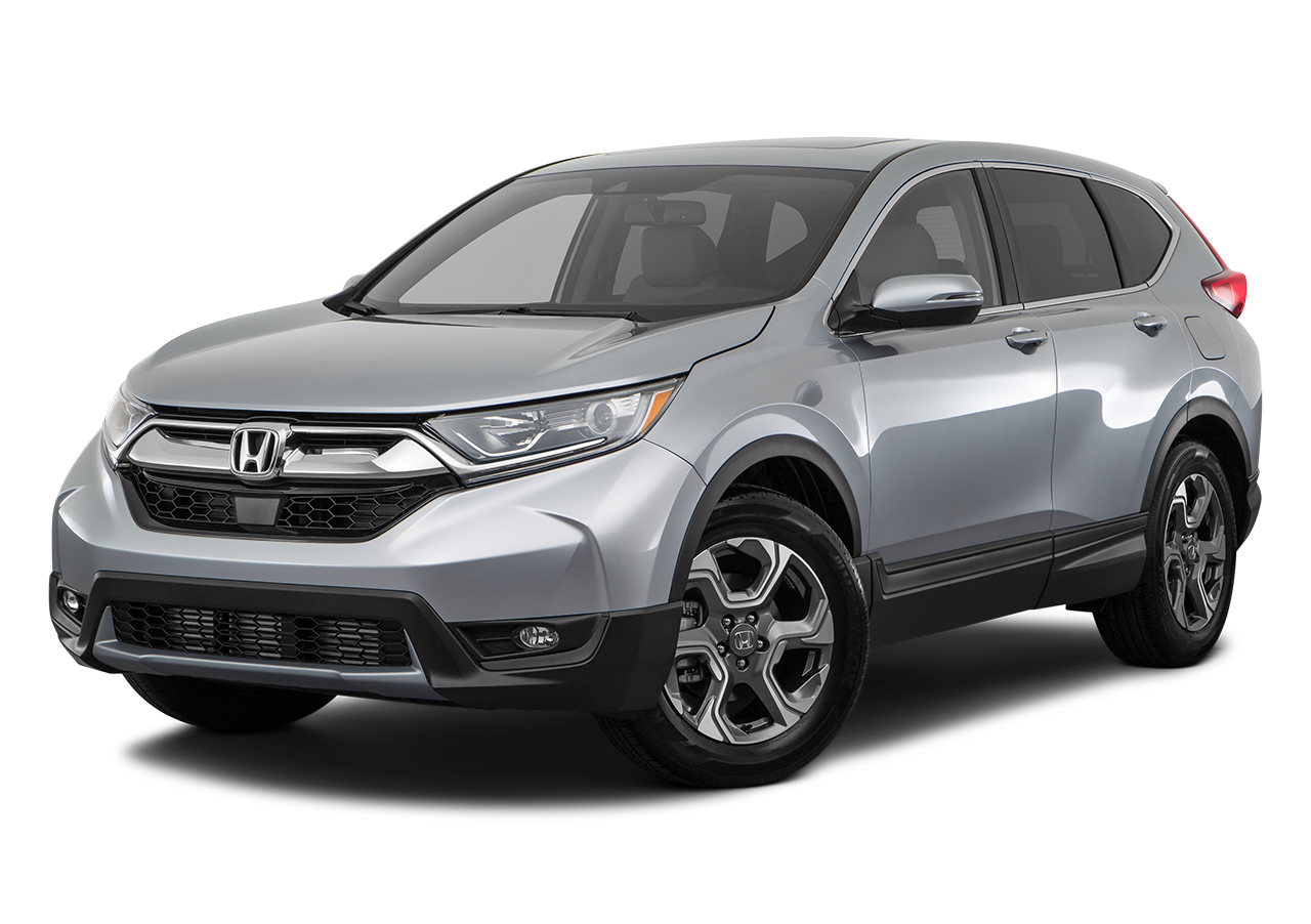 2019 Honda CR-V dealer serving los angeles