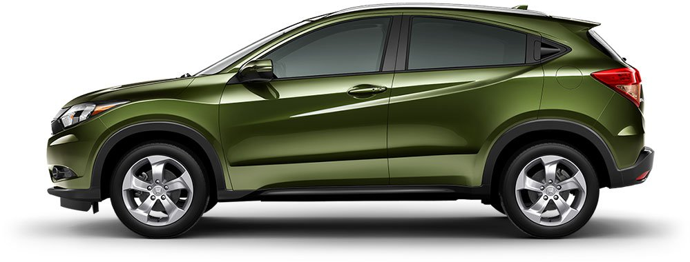 Car paint color chart malaysia 16