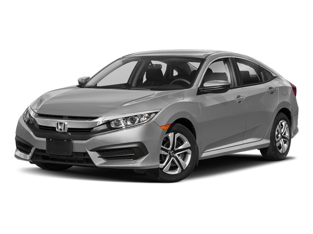 Honda Dealer in Los Angeles with Honda Sales, Leasing, and Service