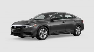 Search Our Inventory For New Or Used Honda Insight Near Los Angeles, CA.  Check Our Dealer Pricing For Honda Lease Specials And Pre Owned Honda  Insight For ...