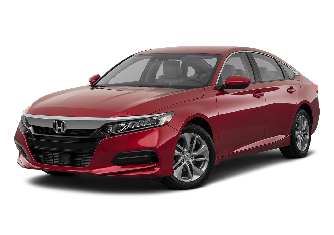 2019 honda accord dealer in los angeles