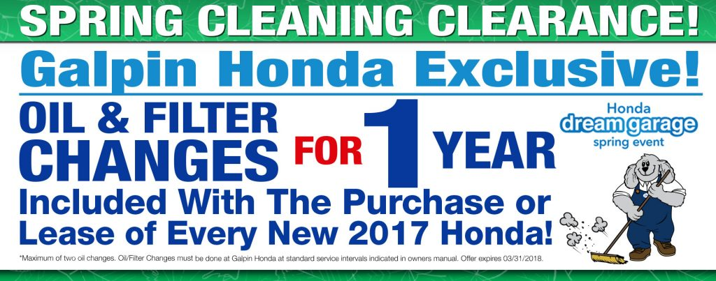 New Honda Specials Mission Hills Ca Near Los Angeles Ca