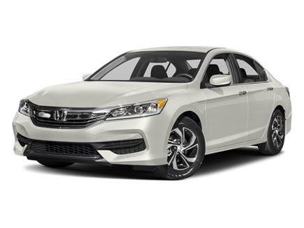 Honda_Accord_Sedan_LX_47