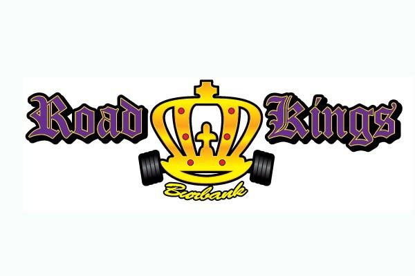 Annual Road Kings Charity