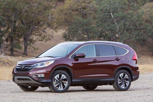 Honda Mission Hills >> Honda Crv For Sale In Mission Hills Ca Galpin Honda