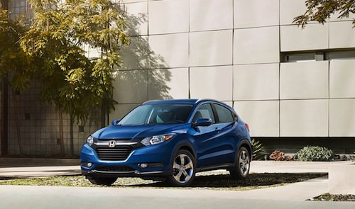 los coupe with accord dealer and angeles sales in service jellybean honda leasing