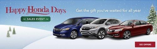 Happy-Honda-Days-Image