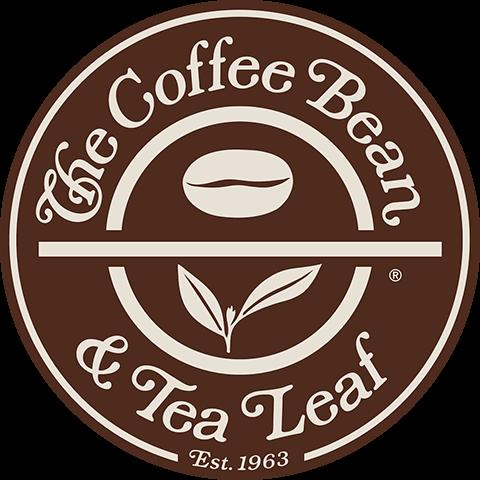coffeebean_logo