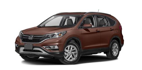 Honda Mission Hills >> Used Cars For Sale Used Car Dealer Mission Hills San