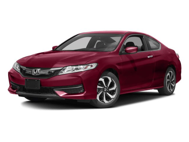 Galpin Honda Dealership In Mission Hills Sales Lease Service - Mazda dealerships los angeles