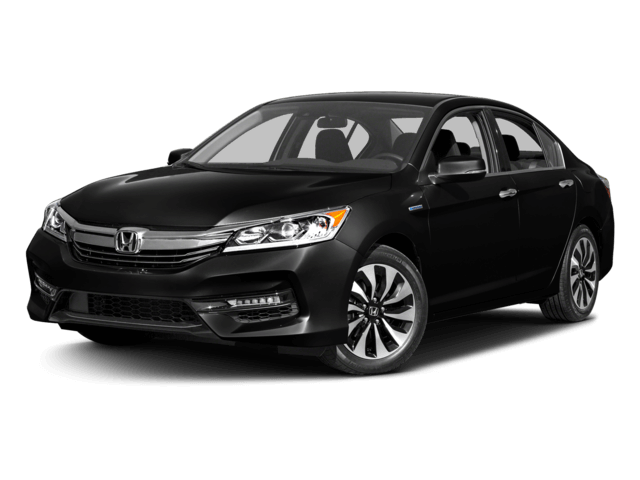 Honda Dealership Los Angeles County >> Honda Dealer In Los Angeles With Honda Sales Leasing And Service